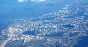 47 млн рублей на капитальный ремонт многоквартирных домов