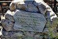Русский след в Европе (Русское военно-морское кладбище в  Пирее)