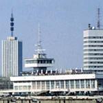 Мэр Архангельска профигурировал сразу в нескольких федеральных изданиях