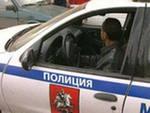"""В Архангельске велосипед """"увели"""" прямо с балкона жилого дома"""