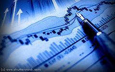 RVD Markets запустила бонусную акцию 20%+5% для инвесторов и трейдеров рынка Форекс