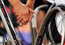 В Поморье стартует декада инвалидов