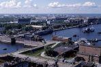 Санкции Запада продвигают… верфи Северодвинска!